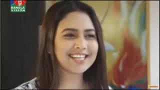 Eid Ul  Fitor  2016  Bangla Natok Wow Fantasy All Part ওয়োও ফ্যান্টাসি  Ft  Chanchanl