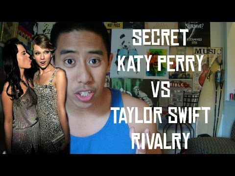 Download Taylor Swift - Bad Blood Ft. Kendrick Lamar Song Meaning Analysis Lyrics Review And ...