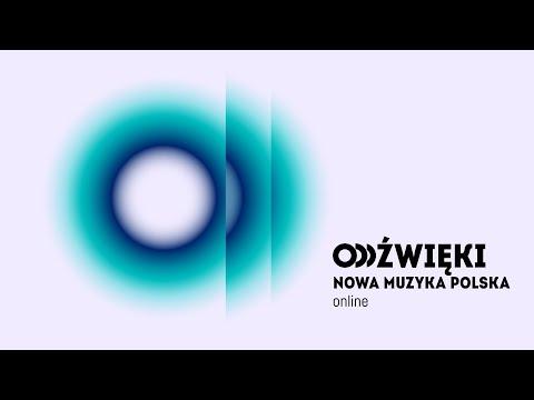 Thumbnail of Bassem Akiki: Huis Clos with Sinfonia Varsovia