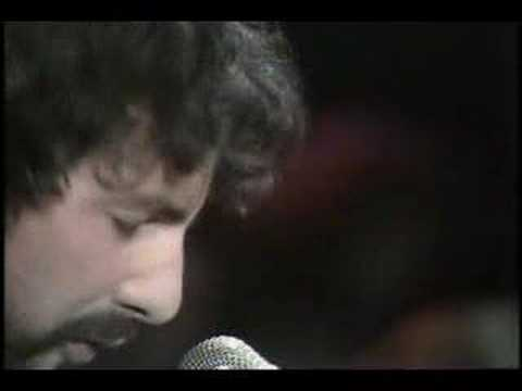 Cat Stevens - Maybe Youre Right