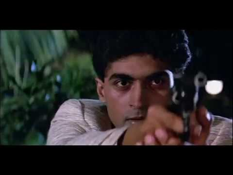 Maine Pyar Kiya - 516 - Bollywood Movie - Salman Khan & Bhagyashree...