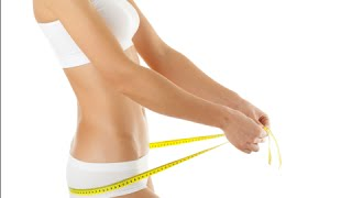 How to Look Thinner in a Week