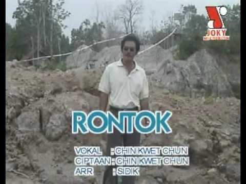 Video Chin Kwet Chun Chin Kwet Chun Rontok