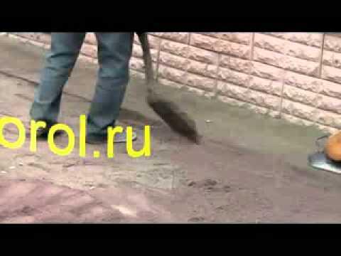 отсев.площадка.всеволожск.достоевского.flv