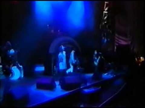 Oasis-Live at Knebworth Park【11.08.1996】Part.3