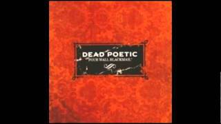 Watch Dead Poetic Arlington Arms video