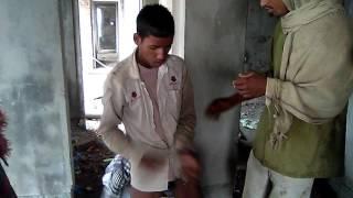 Indian xxx video