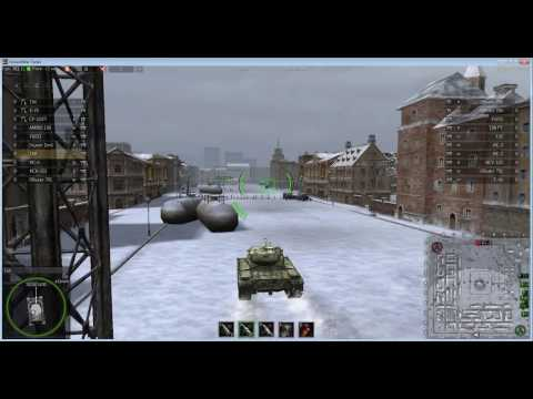 Т69 НА ГОЛДЕ Москва Moscow Ground War Tanks