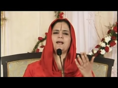 Jo Aisi Kripa Ho Jaye Prabhu- Bhakti Sangeet from Ananda Utsav...