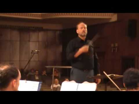 Sibelius 2 Finale Part 1 Video