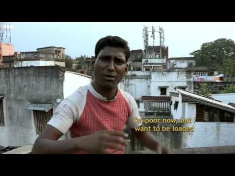 BBC - Welcome to India - Documentary Part 1