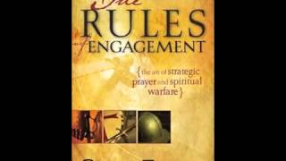 download lagu The Rules Of Engagement Declarations And Prayers For Spiritual gratis