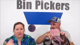 Bin Pickers- Sold Sunday! Items We Sold On Ebay This Weekend  Happy Fathers Day