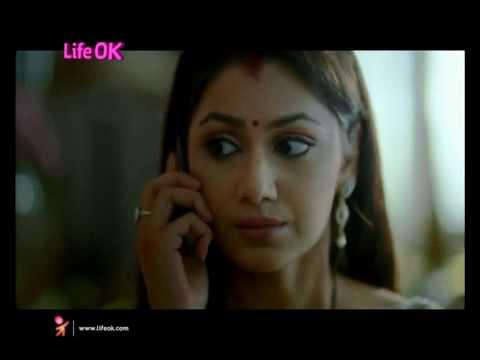 Dil Se Di Dua...Saubhagyavati Bhava- - Promo 2 - by CTVSERIALS COM YouTube.flv thumbnail