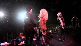 """Download Lagu Sugarland and Little Big Town cover Madonna's """"Like a Prayer"""" Gratis STAFABAND"""