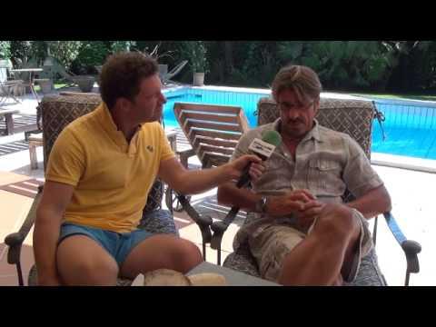 """Alberigo Evani: """"Paletta eccellente, è da Milan. Petagna e Casiraghi jr il futuro"""""""