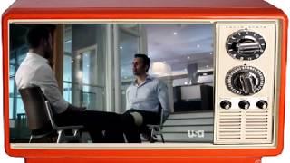 Haaz Sleiman's TV Roles Part 1