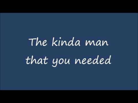 Brian McKnight - Shoulda Woulda Coulda Lyrics