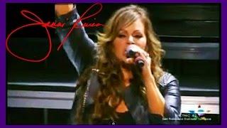 Jenni Rivera: La Primera Piedra ♥