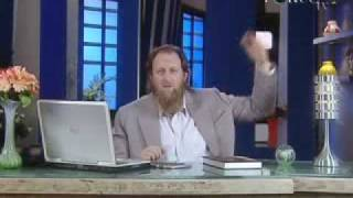 8 – Scientific Facts in the Quran (Part 1) – The Proof That Islam Is The Truth – Abdur-Raheem Green