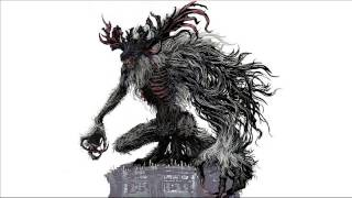 Bloodborne Ost - Cleric Beast (Extended)