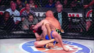 Bellator MMA Preview: Will Brooks vs. Saad Awad II