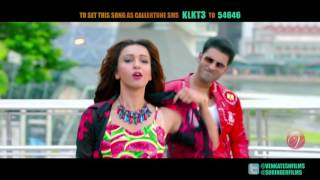 Daddy Full Video Song Kelor Kirti HD 1080pAllHD in