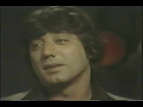 Brut Joe Namath commercial (1973) Video