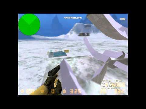 D-efeitos - Surf ski 2 By Filhodosurf             .-. video