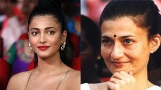 Download 10 Bollywood Actresses Who Look Alike Their Mothers 3Gp Mp4