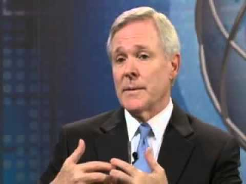 2012 predictions review  Ray Mabus for President in 2012