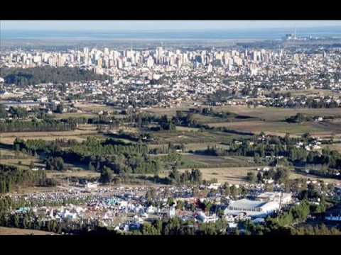 Bahia Blanca Los Viconti
