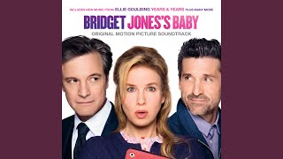 "Still Falling For You (From ""Bridget Jones's Baby"")"