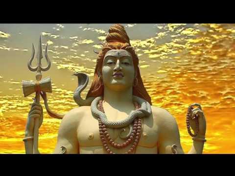 Bahubali Siva song remake