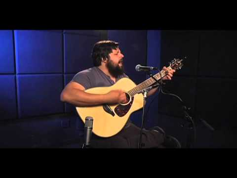 """The Dear Hunter – """"She's Always Singing"""" (Acoustic)"""