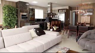 Conhe A O Apartamento Decorado Do Edif Cio Baturit   Bem Viver
