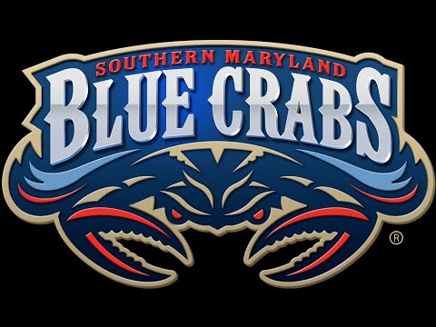 Blue Crabs vs. Riversharks (5/5/15)