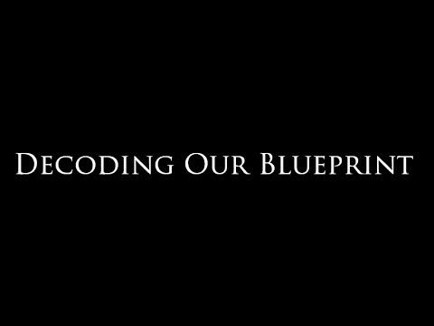 Eric Green - Decoding Our Blueprint