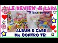 CARD ME CONTRO TE, Lara apre un intero box. #larareview By Lara e Babou mp3 indir