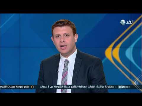 فيديو: وفد «الحوثي صالح» في الكويت يطالب بإحياء الموتى