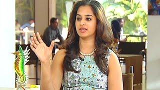 actress-nanditha-raj-about-her-disaster-movies-savitri-movie-vanitha-tv