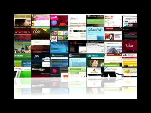 Tutorial de como quitar la publicidad en Google Chrome