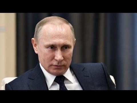Should Trump trust Putin?