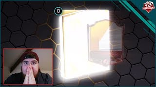 FIFA MOBILE 18 erm yeah this is a totw bundle pack opening in #fifamobile it's really exciting!!!!!
