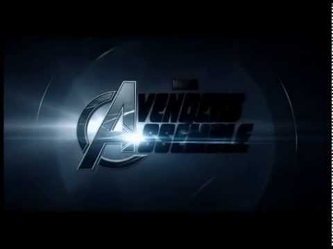 The Avengers 2012 illuminati symbolism in trailer