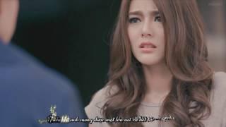 Phía Sau Một Cô Gái - Soobin Hoàng Sơn | MV Thái Fanmade | [Sub kara]