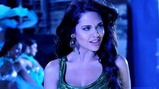 Raaz 3 - Deewana Kar Raha Hai Song Raaz 3 | Esha Gupta Message