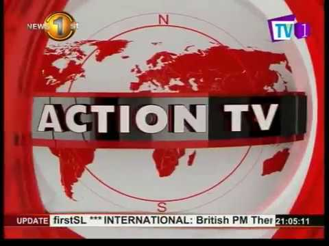 action tv concession|eng