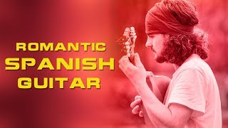 Download Lagu Romantic Spanish Guitar Music | Relaxing of Rumba - Cha Cha Cha - Samba - Tango Instrumental Music Gratis STAFABAND