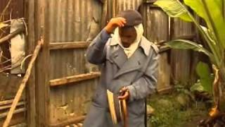 Ethiopian funny video new 2012